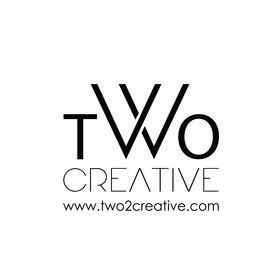 Two Creative