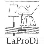 LaProDi Interiors
