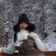 Bella Borunova
