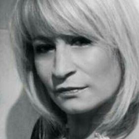 Sharon Raubach - Shrimpton