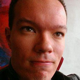 Simo Lindström