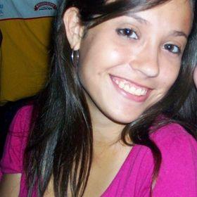 Marcela Saucedo
