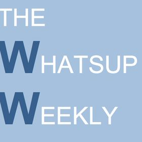 Whatsup Weekly
