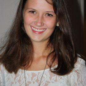 Evelien van der Wel