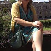 Anne Cannon