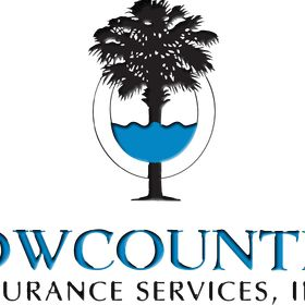 Lowcountry Insurance Services, LLC