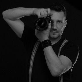 Yanick Photography