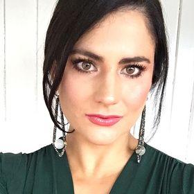 Erin Kirkman