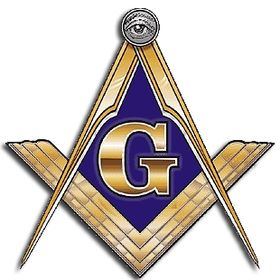 Freemason Gift Shop