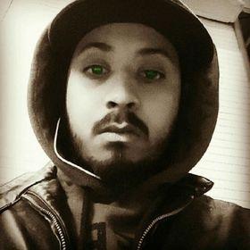 Rockey Singh