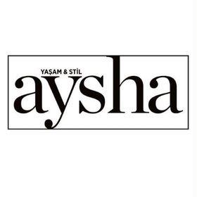 Aysha Dergi