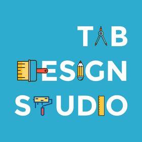 TAB Design Studio