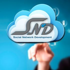 Social Network Development