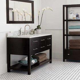 MGAWE Bathroom manufacturer
