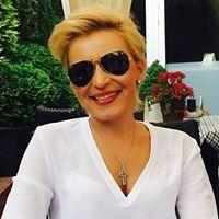 Katarzyna Marcok