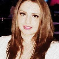 Giulia Gia