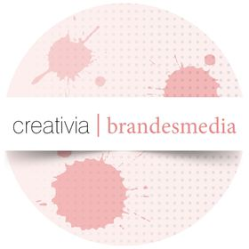 creativia brandesmedia