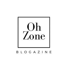 oh-zone - Lifestyle Blogazine:Trend, Hotspot, Food und Inspiration