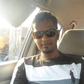 Malik ghouri