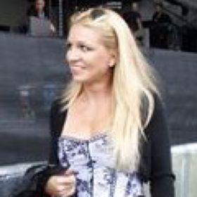 Malin Sjöberg