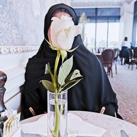 Fatma Ali