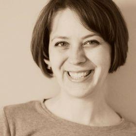 Melinda Rubinstein