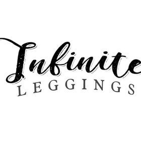 Infinite Leggings