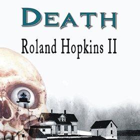 Roland Hopkins