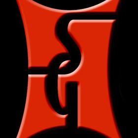 Sala Graphics, Inc.
