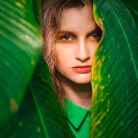 Glowbal Fashion by Lorelei | Les tendances sans limites !