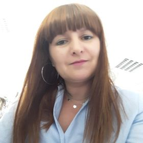 Pavlína Jindrová