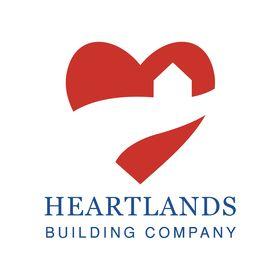 Heartlands Building Company