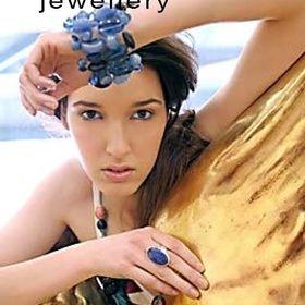 Indulge Jewellery
