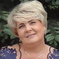 Renata Pękala