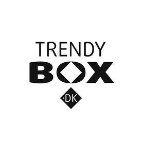 Trendybox.dk