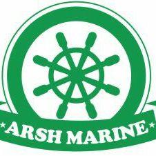 Arsh Marine