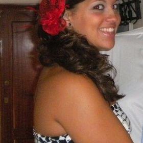 Carmen Calle
