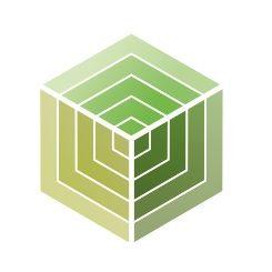GreenroomVoice