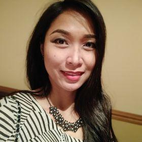Cherie Visaya
