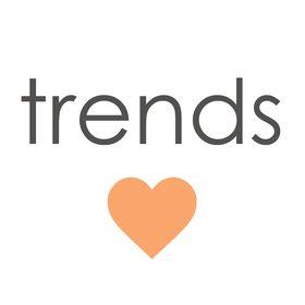 trendslove