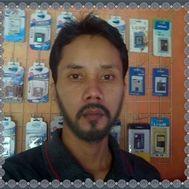 Asep Saepullah