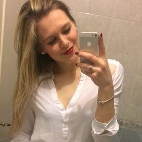 Daniela Klapálková