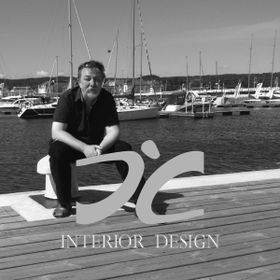 JC Interior Design-Projektowanie Wnętrz