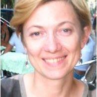 Iza Symanowicz