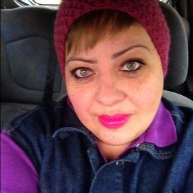 Aida Carolina Landeros Escamilla
