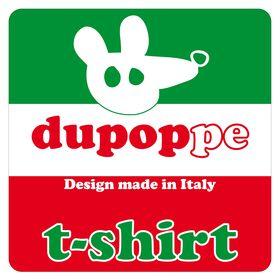 @ dupoppe
