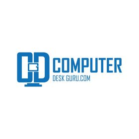 Computer Desk Guru