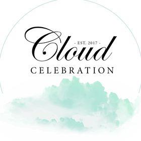Cloud Celebration