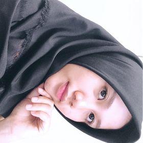 Bella Syifa Gantiani