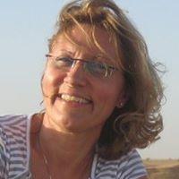 Véronique Reynaud-Beiso